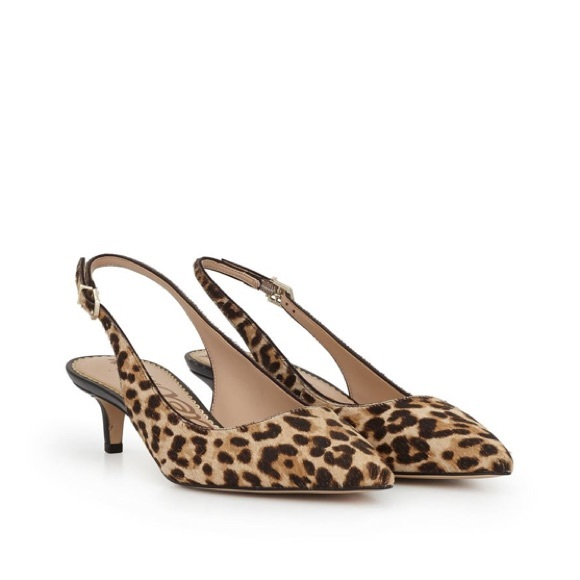 58c46cd4f65 Sam edleman ludlow slingback heel. M 5bd1054ffe5151400910abc7
